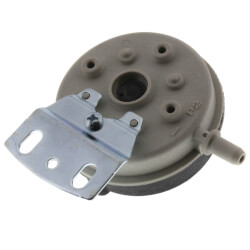 """.47"""" WC Pressure Switch Product Image"""