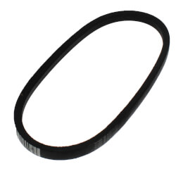 "1/2"" x 21"" FHP Browning<br>V-Belt Product Image"
