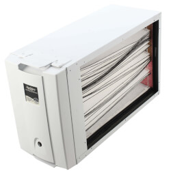 """16"""" x 25"""" Merv 16 Electronic Media Air Cleaner Product Image"""