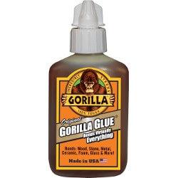 Gorilla Glue, 2 oz. Product Image