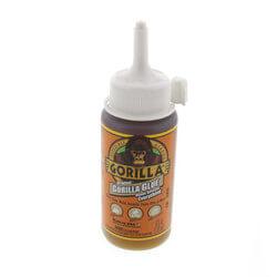Gorilla Glue, 4 oz. Product Image