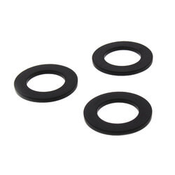 Set of 3 Gaskets for Taco 5000 Mixing Valves Product Image