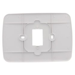 Cover Plate for Prestige Product Image