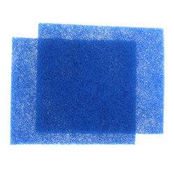 Replacement Filter Kit for VNT5150 (Pack of 2) Product Image