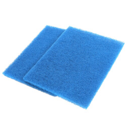 Replacement Filter Kit for VNT5200 (Pack of 2) Product Image