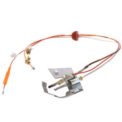 Pilot Assembly Product Image
