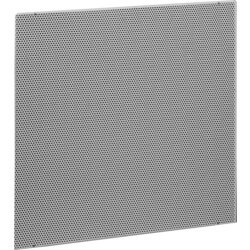"""24"""" x 24"""" Steel Perforated Diffuser Return Face Only (PD Series) Product Image"""