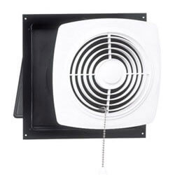 "Model 506, 10"" Chain Operated Ventilation Fan (470 CFM) Product Image"