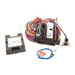 Economizer Controller Conversion Kit  Product Image