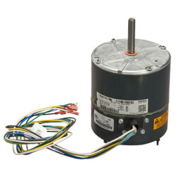 Motor - ECM (Outdoor) Product Image
