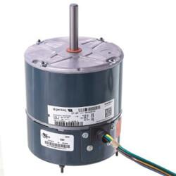 Motor - ECM (Outdoor) Product Image