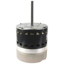 Motor - Eon (ECM) - 1/2 hp Product Image