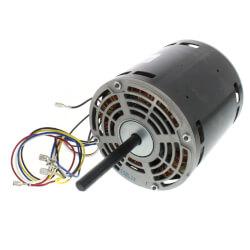 3/4 HP 1-PH, 48 Motor 1075RPM (120V) Product Image