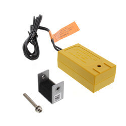 Current Sensing Relay 120V Product Image