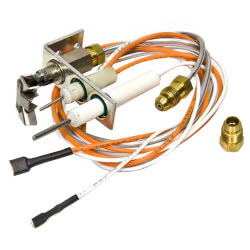 Pilot Burner for LGB, EGH<br>PFG Boilers (Sizes 13-23) Product Image