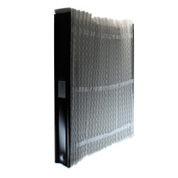 Merv 13 Replacement Media for Series 1510<br>Air Cleaners Product Image