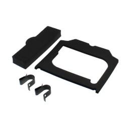 Transformer Gasket Kit For Beckett A, AF, and AFG Series Oil Burners Product Image