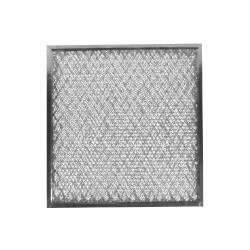 EZ Kleen Air Filter Product Image