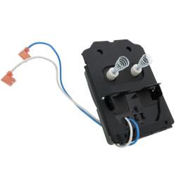 Electronic Oil Igniter with ABC 55J-I Base Product Image