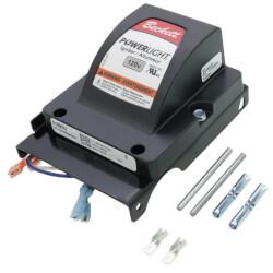 Electronic Oil Igniter with AFII Base Product Image