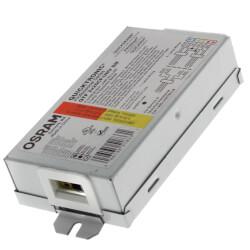 QTP 2X26/CF/UNV DM QUICKTRONIC PROStart CF Ballast 120/277V (54W) Product Image