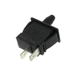 Interlock Switch Product Image