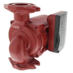 UP26-96F, Circulator Pump<br>(1/12 HP, 115V) Product Image