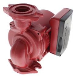 UP26-99F, Circulator Pump (1/6 HP, 230V) Product Image