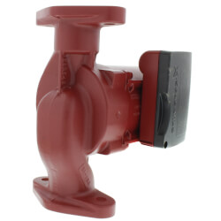 UP43-75BF Bronze Circulator Pump<br>(1/6 HP, 115V) Product Image