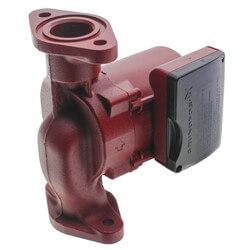 UP43-75F, Circulator Pump<br>(1/6 HP, 115V) Product Image