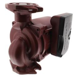 UPS26-99FC, 3-Speed Circulator Pump<br>(1/6 HP, 115V) Product Image