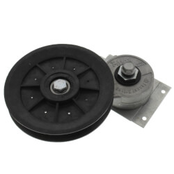 Tensioner Assembly Product Image