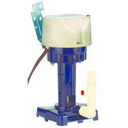 CP2-230 Evaporative Cooler Pump<br>(1/50 HP, 230V) Product Image