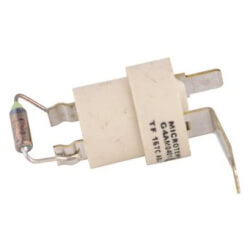 Replacement Fuse Product Image