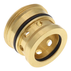 Symmons Shower Valve Seal Kit Product Image