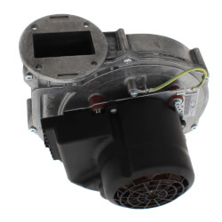 Blower Replacement Kit Product Image