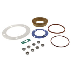 Burner Inspection Kit for VLT/VX/SSC Series Product Image