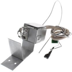 Spark Pilot Retrofit Kit Product Image