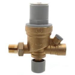 """1/2"""" NPT AutoFill<br>Boiler Feed Valve Product Image"""
