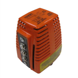 Power Unit for 5101-G2 Product Image