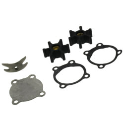 SRK-362-2 Impeller Replacement Kit for Utility/Transfer Pumps Product Image