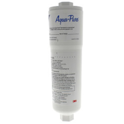 AP717, Refrigerator Icemaker Filter<br>(1,500 Gal. Life) Product Image