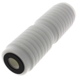AP420, Whole House Filter (Normal Sediment/Scale Inhibitor) 2 Pack Product Image