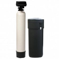 aqua pure water softener reviews
