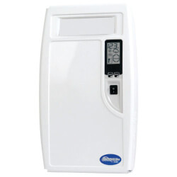 DS25LC Elite Steam Humidifier w/ DMN Kit (230V) Product Image