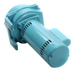 LSPH-200-C Lawn Sprinkler Pump 2 HP Product Image