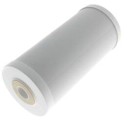 AP817, Whole House Filter (Sediment, Chlorine Taste & Odor) Product Image