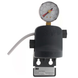 BEV130 High Flow Series for Cold Beverage Applications w/ Valve-in-Head Design Product Image