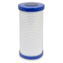 AP810, Whole House Filter (Standard Dirt/Rust) Product Image