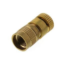 Anti-vacuum Air Vent Cap Product Image